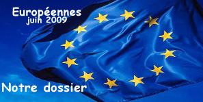 Compagnies aériennes: Bruxelles propose une liste noire mondiale